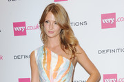 Millie Mackintosh Evening Sandals