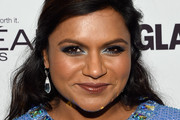 Mindy Kaling Jewel Tone Eyeshadow
