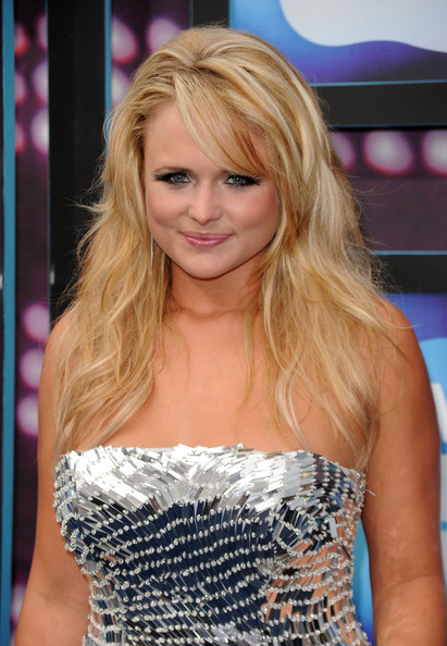 miranda lambert tattoos pictures. miranda lambert tattoos