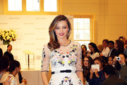 Miranda Kerr Cocktail Dress