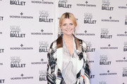 Mischa Barton Evening Coat