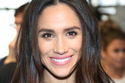 Megan Markle Photo