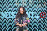Missoni for Target Launch