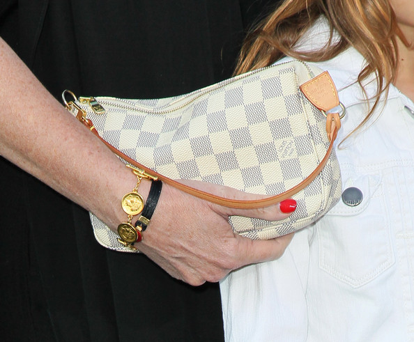Molly Ringwald Handbags