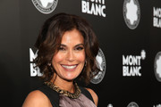 Teri Hatcher Picture