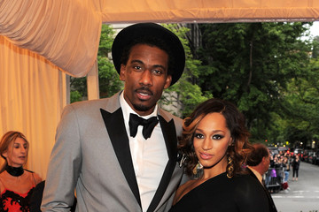 Amar'e Stoudemire Fiancee: Alexis Welch Pictures