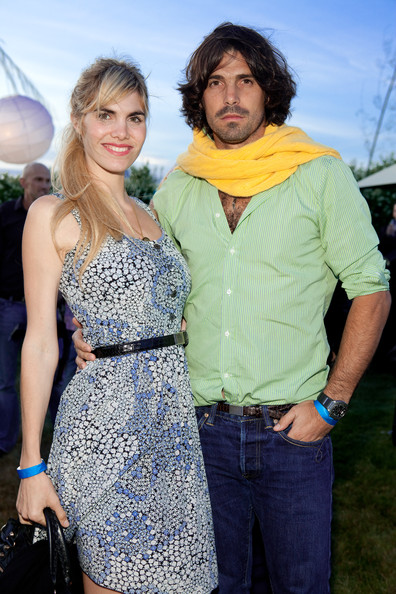 Nacho Figueras Accessories