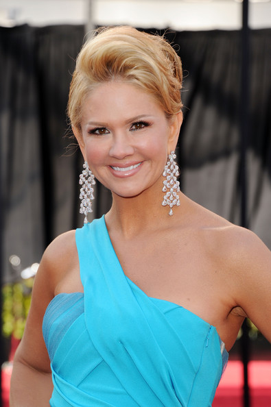 Nancy O'Dell Jewelry