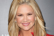 Nancy O'Dell Lipgloss