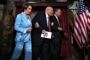 Nancy Pelosi Blazer