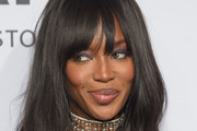 Naomi Campbell Jewel Tone Eyeshadow