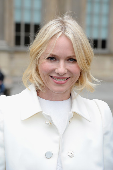 Naomi Watts Beauty