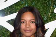 Naomie Harris Long Center Part