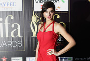 Nargis Fakhri Statement Ring