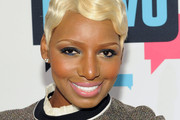 NeNe Leakes Bright Eyeshadow