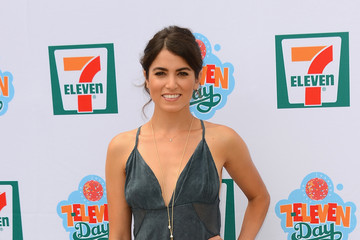 Nikki Reed Takes It to the Max: Find Out Where to Score Her Floor-Sweeping Dress