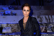 Noomi Rapace Duster