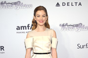 Nora Zehetner Cocktail Dress