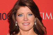 Norah O'Donnell Lipgloss