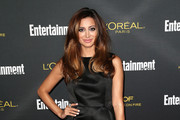 Noureen DeWulf Pumps