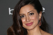 Noureen DeWulf Side Sweep