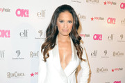 Rocsi Diaz Picture