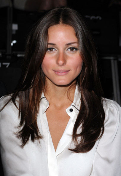 Long Center Part Hairstyles, Long Hairstyle 2011, Hairstyle 2011, New Long Hairstyle 2011, Celebrity Long Hairstyles 2044