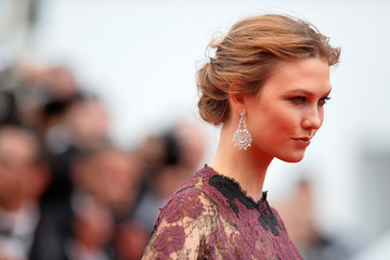 Karlie Kloss' 25 Best Beauty Moments