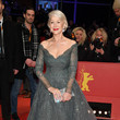 Look of the Day: February 15th, Helen Mirren