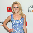 Madeline Brewer Style