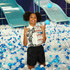Boots Lookbook: Yara Shahidi wearing Flat Boots (4 of 36). Yara Shahidi rounded out her look with a pair of sporty boots.