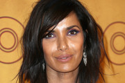 Padma Lakshmi Jewel Tone Eyeshadow