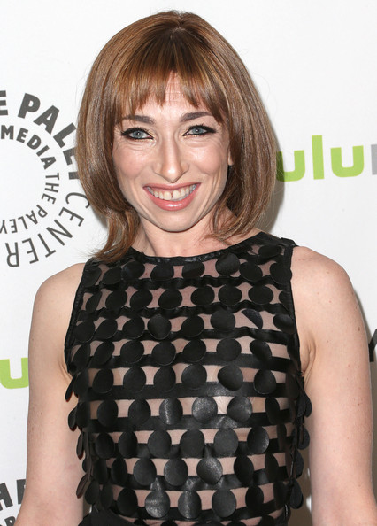 More Pics of Naomi Grossman Evening Sandals (5 of 7) - Evening Sandals Lookbook - StyleBistro