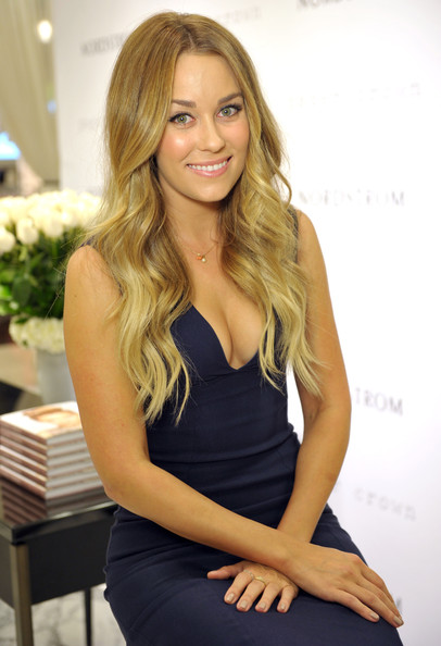 More pics of lauren conrad ombre hair 10 of 33 ombre hair more pics of lauren conrad ombre hair 10 of 33 ombre hair lookbook stylebistro urmus Image collections