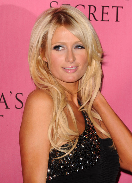 Gallery Paris Hilton Hairstyle Photos Latest Hairstyle