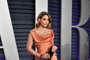 Paris Jackson Evening Dress