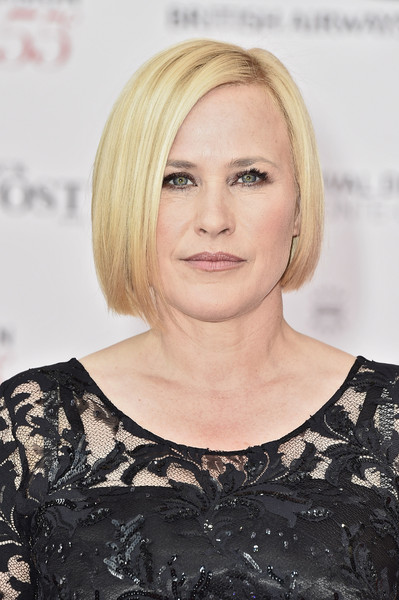 Patricia Arquette Graduated Bob [hair,face,blond,hairstyle,eyebrow,chin,bob cut,lip,layered hair,long hair,blond,patricia arquette,hairstyle,hair,hair,bob cut,pixie cut,monte-carlo,monte carlo tv festival,opening ceremony,patricia arquette,blond,monte-carlo television festival,hair coloring,hairstyle,celebrity,1968,bob cut,bangs,pixie cut]