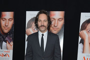 Paul Rudd Men's Suit