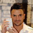 Unconditional Pour Femme by Peter Andre