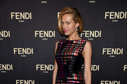 Petra Nemcova Leather Purse