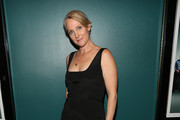 Piper Kerman Little Black Dress