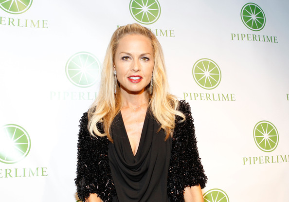 Rachel+Zoe in Piperlime Pop - Up Store Celebrates Fashion's Night Out