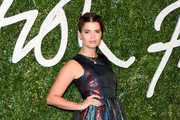 Pixie Geldof Cocktail Dress