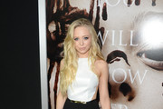 Portia Doubleday Jumpsuit