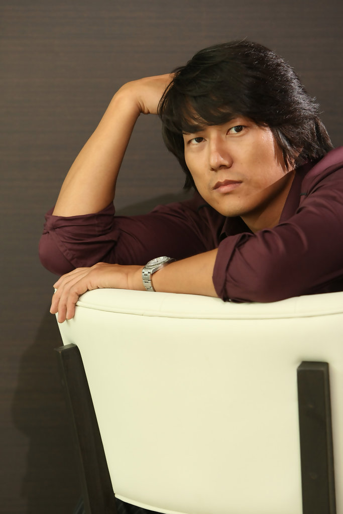 More Pics Of Sung Kang Men S Suit 55 Of 64 Men S Suit