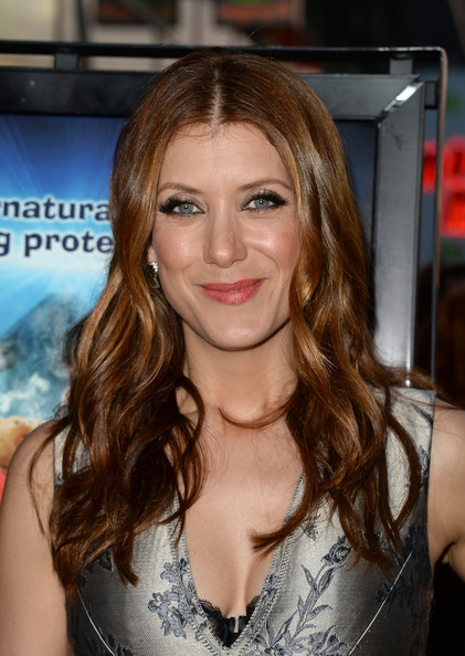 More Pics of Kate Walsh Strappy Sandals (1 of 42) - Kate Walsh Lookbook - StyleBistro