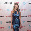 Look of the Day: March 17th, Ashley Greene