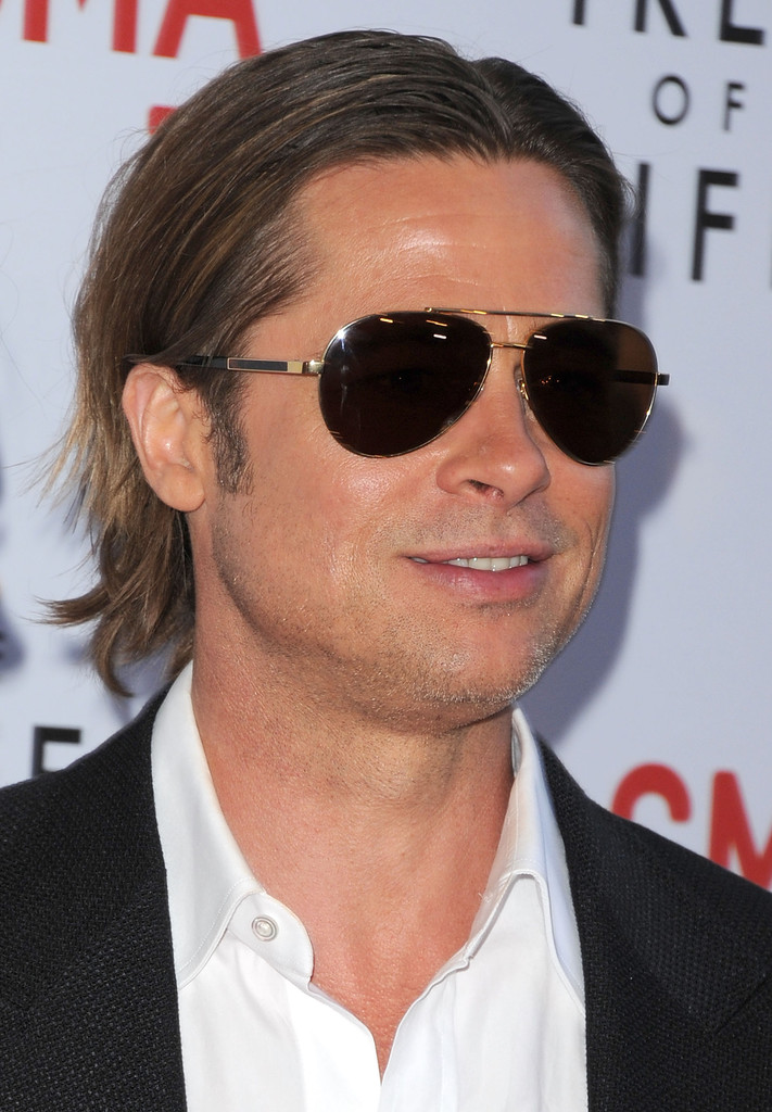 Image result for SUNGLASSES ACTOR