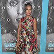 Look of the Day: April 1st, Kerry Washington