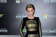 Alice Eve Picture